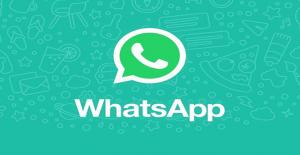 WhatsApp para dağıtacak: Yanlış duymadınız!
