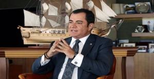 Denizbank Genel Müdürü Ateş: Herkesin Parası ve Mevduatı Emniyette