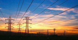 Elektrik Üretimi Haziran Ayında Arttı