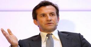 Garanti Bankası Genel Müdürü Erbil: Kimsenin Endişesi Olmasın
