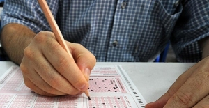 Kamu Personel Seçme Sınavı Önlisans Başvuruları Başladı