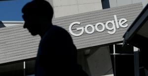 Konum Bilginizi Kapatsanız da Google Sizi Takip Ediyor