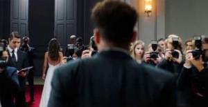 Neymar'la Oynadığı Reklam Filmiyle Tanınan Elif Aksu, Yeni Bir Aşka Yelken Açtı