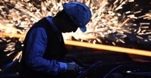 Sanayicilere 1,2 Milyar Liralık Yeni Destek