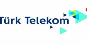 Türk Telekom, BTK'ya İzin Başvurusunda Bulundu