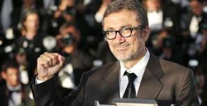 Türkiye'nin Oscar Adayı 'Ahlat Ağacı' Oldu