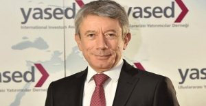 Uluslararası Yatırımcıların Türkiye'ye Güveni Tam