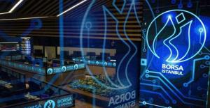Borsa İstanbul, Teknik Bir Arıza Nedeniyle Veri Dağıtımının Durduğunu Açıkladı