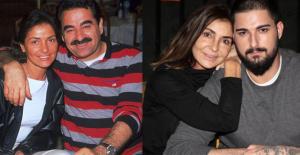 Derya Tuna, Zekariyaköy'deki 10 Milyon TL'lik Villasını İdo Tatlıses'e Hediye Etti