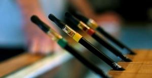 Dünya Sağlık Örgütü'nden elektronik sigara uyarısı