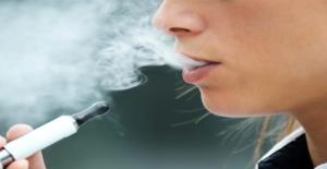 Dünya Sağlık Örgütü Uyardı, Elektronik Sigara Yasaklanıyor Mu?