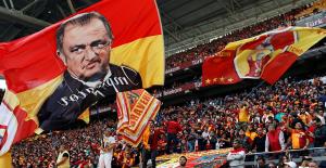 """""""Galatasaray- Lokomotiv Moskova maçının Türkiye'deki yayıncısı hala belli değil, indirim pazarlığı var"""""""