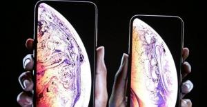iPhone Xs, iPhone Xs Max ve iPhone Xr tanıtıldı!