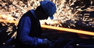 Sanayide güç birliğine 500 milyon liralık destek