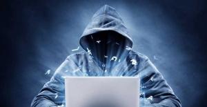 STM, beyaz şapkalı hackerları bir araya getirecek
