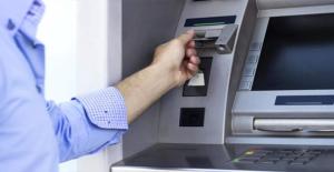 Türkiye Bankalar Birliğinden Borçluları Rahatlatacak Müjde: Yapılandırma Anlaşması Yürürlüğe Girdi