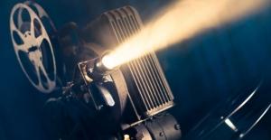 Türkiye sinemalarında bu hafta 11 film vizyona girecek