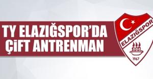 Adana Demirspor Hazırlıkları Devam Ediyor