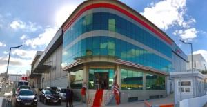 """Alman şirket """"Made in Türkiye"""" etiketli ürünleri ihraç edecek"""