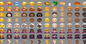 Apple, iOS 12.1 ile Kullancılara Sarhoş Görünümlü Yeni Bir Emoji Sundu