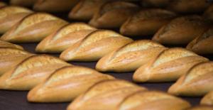 Ekmekte Zam Tartışması Büyüyor! Üretim 1 Haftada Durabilir