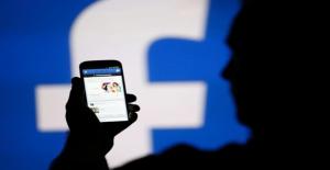 Facebook Üçüncü Çeyrek Kazancında Beklentileri Aşsa da Durumu Pek Parlak Değil