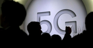 İstanbul'da 5G Vadisi kurulacak