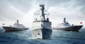 Milli Savunma Bakan Yardımcısı Muhsin Dere: Türk savunma sanayisi kendi rekorunu kıracak