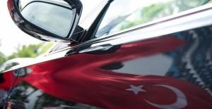 Otomobilde yeni 'Devrim' hedefi