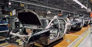 Otomotiv sektöründe ihracat rekoru geliyor