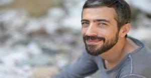 Resul Dindar, Kendisiyle Fotoğraf Çektirmek İsteyen Hayranlarıyla Tartıştı