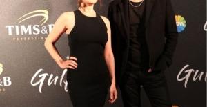 Show TV'nin Fenomen Dizisi Gülperi, Gördüğü Büyük İlgiyle Cannes'a Damga Vurdu