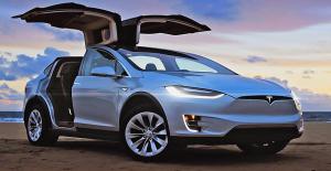 Tesla'nın Bugüne Kadar Başarmış Olduğu 7 İmkansız Şey