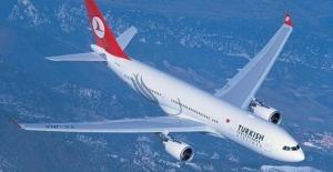 THY'nin İstanbul Yeni Havalimanı biletlerine yoğun ilgi