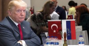 Türkiye ile Rusya Arasında Yerli Paralarla İlk Ticaret Başladı