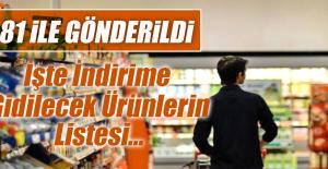 Türkiye Odalar ve Borsalar Birliği...