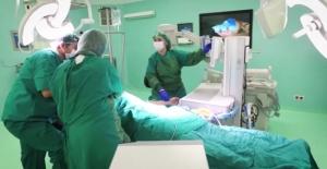 Türkiye sağlık turizminde her geçen yıl yerini sağlamlaştırıyor