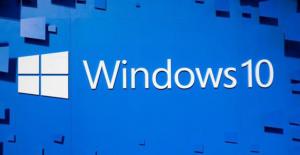 Windows 10'un 'Arama' Özelliğine Büyük Bir Güncelleme Geldi