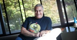 Yoğun Bakımda Tedavi Gören Mehmet Ali Erbil'i Uyandırma Kararı Alan Doktordan Açıklama: Tepkiler Normal Ama Yorgun