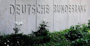 Almanya Merkez Bankası'ndan 'ticaret savaşları' uyarısı