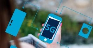 Bakan Turhan 5G için tarih verdi