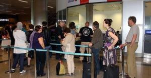 BDDK seyahat harcamalarında taksit sayısını 9'a çıkarmayı planlıyor