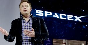 Elon Musk Açıkladı: Tesla'nın Yeni Durağı Hindistan Olacak