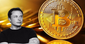Elon Musk'ın Adı Kullanılarak Twitter'da Bitcoin Dolandırıcılığı Yapıldı
