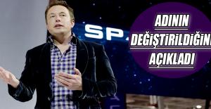 Elon Musk, Tartışma Yaratan BFR Roketinin Adının Değiştirildiğini Açıkladı