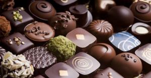 Fazla Çikolata Tüketmek Ömrünüzü Uzatabilir mi?