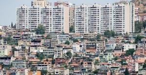 İmar barışı en fazla Zonguldak ve Edirne'de konut fiyatlarını artırdı