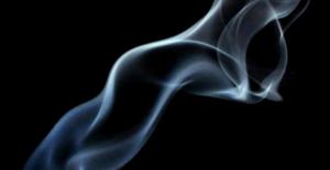 Kanada'da Her Bir Sigaranın Üzerine Uyarı Yazılacak