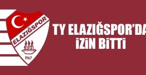 Osmanlıspor Hazırlıkları Cuma Günü Başlayacak