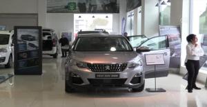 ÖTV ve KDV İndirimleri Sonrası Araç Satışlarında Artış Oldu